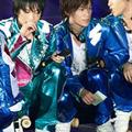 Kis-My-Ft2、冠特番が2.2%と低迷! 『27時間テレビ』出演もファンは否定的!?