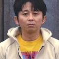 年収3億円報道を「全否定」! 有吉弘行、マスコミを殺気立たせてバトル勃発?