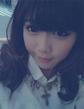 """「涙袋がさらに目立つ」AKB48・宮崎美穂、別人化に拍車!? 元""""期待の星""""の現在地"""