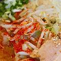 日本人にラーメンは不要!? ラーメン王も、プライベートではラーメンを食べていない不思議