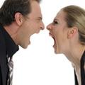 「夫婦の3組に1組が離婚」はウソ! 離婚にまつわるデータの恣意的な印象操作