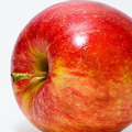 リンゴと女性の性欲が関連している? 産科学調査で明らかに!!
