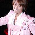 グループ内人気は高いけど……Hey!Say!JUMP高木雄也はメンバー愛がワースト1位!?
