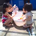 学校行事、父母会、漢字のチェック! 私立小ママと仕事の両立は超ハード