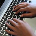 ヲチャー・Hagexが教える、個人情報流出元をたどる方法