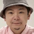 「レシピ本出版」木下優樹菜、「乳首ピアス公開」鈴木おさむらネットのお騒がせ芸能人