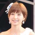 在庫処分? NMB48・中学生メンが「篠田麻里子さんがくださった『ricori』の服きてまーすっ」と無邪気に報告