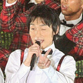 SMAP・草なぎ剛「人を愛せない」、香取慎吾「友達がいない」……トップアイドルの心の闇