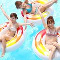 夏のCM界に名を轟かす「東京サマーランド」、今年の新作がなかなか拾えないワケ
