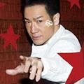 """田原俊彦に遭遇! 熱狂的追っかけファンが物語る""""トシちゃん""""の衰えぬカリスマ"""