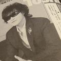 """X JAPAN Toshlが語る、謎の""""お父様""""の存在! HOH脱退も「無限の洗脳地獄」"""