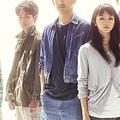 『若者たち2014』に見る、文脈やキャラクターで演じない俳優・妻夫木聡の職人性