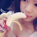 """SKE48・山内鈴蘭、今度は「ファンにWii Uもらった」と報告……本人ゴリ押しの""""痛キャラ""""は浸透するか?"""