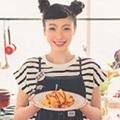 木下優樹菜『ユキナ飯。』発売も「ブログ写真と違いすぎ」!? ママタレレシピ本の勝ち組負け組