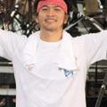 TOKIO、「サマソニ今年初の入場規制」! 1万超のフェス客に城島茂も舌好調!