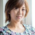 美奈子、婚活ターゲットは「医者」で大炎上! 「金目当て」「新たなネタ作ってきた」の声