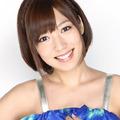 元AKB48・野中美郷、SB選手と破局! 「年内結婚に向けて引退したのに」と同情の声