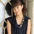 「これじゃAKB48並」元モー娘。・新垣里沙、危機感ゼロのデート写真流出に業界失望