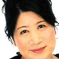 テレビ業界が熱視線、なぜか数字を持つ女「あき竹城にオファー激増」のウワサ