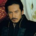 『SP』以降のアクション俳優評を覆す、V6・岡田准一『軍師官兵衛』の悪魔的芝居の本領