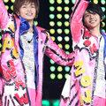 「ジャニー社長の理解者」「魅力のかたまり」、中島健人&佐藤勝利が絶賛する人物とは?