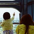 """20歳シングルマザーの貧困と孤立、""""虐待の連鎖""""が浮かび上がる「大阪2児放置・餓死事件」"""