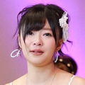 """HKT48・指原莉乃が""""話題作り""""の極意を伝授「炎上しても、コントロールする自信あります」"""