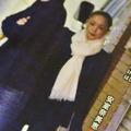 """安室奈美恵と西氏の""""親密写真""""を1年隠蔽した、「セブン」の悪しき芸能界体質"""
