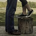 「低身長なイケメン」より「高身長なブサイク」? 男性に求める理想の身長