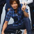 "SMAP・木村拓哉""効果""で品切れ続出! 『HERO』衣装が大人気、視聴率も20%回復"