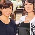 V6・三宅健の昼ドラ『ほっとけない魔女たち』、高視聴率を記録! 坂本昌行も登場で話題
