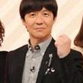 フット・後藤、くりぃむしちゅー、ナイナイ冠番組終了! 視聴率1ケタだらけの芸人番組
