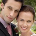 恋愛経験豊富な人は幸せな結婚ができない(驚きの研究結果)