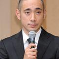 """市川海老蔵、芸能界イチの""""モテ男""""はなぜ家庭に身を捧げるようになったのか"""