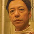 板尾創路「政府は恐ろしい」、松本人志「記者はゲス」! 一言モノ申したい芸人たち