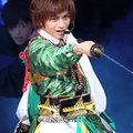 Sexy Zone中島健人が神対応を見せたおじさんファンは、有名な中島担だった!?