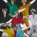 関ジャニ∞、内博貴を連想させるイベント出演で波紋! 「これ大丈夫なの?」と記者パニック