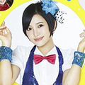 HKT48・兒玉遥の「鼻が変わりすぎ」……多忙なアイドルって、整形できるの? 専門家「可能です」