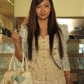「業界人合コン開いて!」板野友美、EXILE・TAKAHIROと破局で男探しに奔走のうわさ