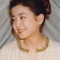"""往年のゴタゴタ時代を経て""""大女優""""看板を与えられた、宮沢りえへの疑問"""