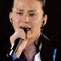 """「ジャニーズで歌うまい人」渋谷すばるによぎる、甲本ヒロトに""""入り込む""""姿への不安"""