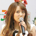 "AKB48・高橋みなみ、やっぱり「栄養失調」だった! 頬の""デーモン閣下化""に心配の声相次ぐ"