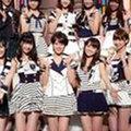 "AKB48卒業生、新曲MV出演に批判! 「冠番組終了」「巨乳化」板野友美ら""旧神7""ジリ貧芸能活動"