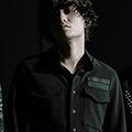 田中聖、新バンド「INKT」始動! 「ONE OK ROCKのコピー」「会費1万円!?」とファン騒然