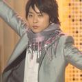 嵐・櫻井翔の『アブナイ夜会』、最高視聴率更新! 愛用セカンドバッグ、茶封筒が話題に