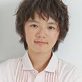 子役・濱田龍臣が170センチのイケメンに成長!? 山上兄弟、宇野なおみら子どもスターの今