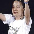 """関ジャニ∞・渋谷すばる、初フェス&Mステ""""裸ステージ""""高評価もファンは賛否両論?"""