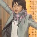 嵐・櫻井翔が「アラシック」否定! ファンに広がる阿鼻叫喚と賛同の声