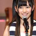 """AKB48・渡辺麻友、会見で優等生発言連発! """"黒まゆゆ""""解禁を渋る運営にマスコミ落胆"""