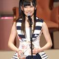 "AKB48・渡辺麻友、""下品すぎる""裏アカ流出で好感度アップ!? 優等生キャラ脱却の自演説も"